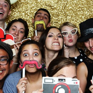 Picture Perfect Events - Photo Booths / Wedding Photographer in Brooklyn, New York
