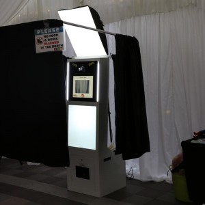 Photobooth services - Photo Booths / Wedding Services in Melbourne, Florida