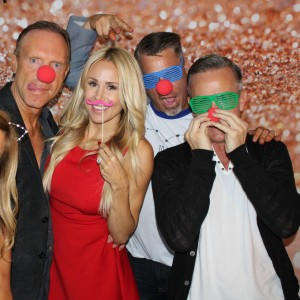 PhotoCatz PhotoBooth - Photo Booths in San Diego, California
