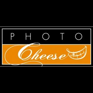 Photocheese Photobooths
