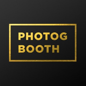 Photog Booth - Photo Booths in Pompano Beach, Florida