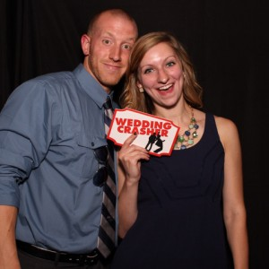 PhotoGenix Booth - Photo Booths / Wedding Entertainment in Salem, Ohio