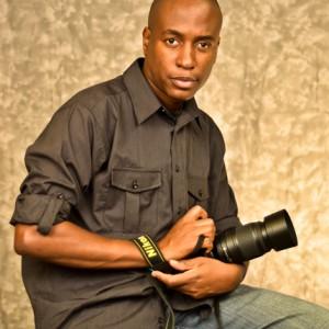 Hollywood Photographer