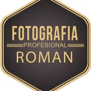 Photographer Roman - Photographer in Lorain, Ohio