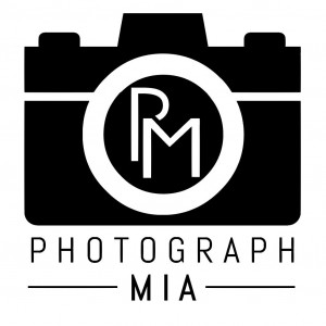PhotographMIA - Photographer / Portrait Photographer in Miami, Florida