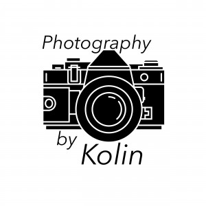 Photography by Kolin - Photographer / Wedding Photographer in Citrus Springs, Florida