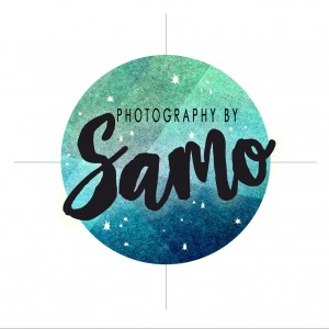 Photography by Samo - Photographer / Portrait Photographer in Port St Lucie, Florida