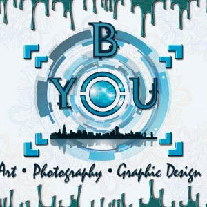 Photography & Design - Photographer in Chicago, Illinois