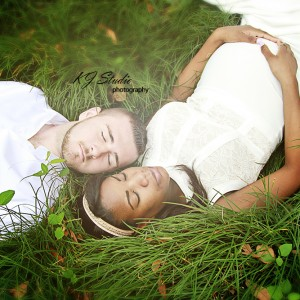 Photography KJ Studio - Photographer / Wedding Photographer in Orlando, Florida