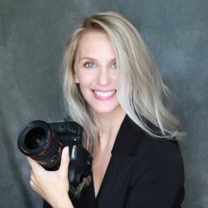 Photography Palm Coast Studio - Photographer / Portrait Photographer in Palm Coast, Florida