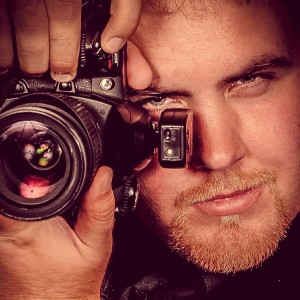 Sheldon Steere Photography - Photographer / Portrait Photographer in Oakland, California