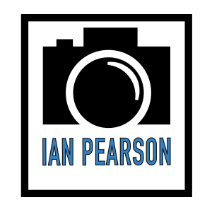 Photography - Fine Artist / Photographer in Vancouver, Washington