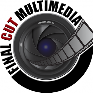 Final Cut Multimedia - Photographer / Wedding Videographer in Milwaukee, Wisconsin