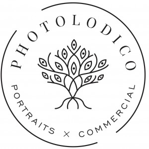 Photolodico - Photographer / Portrait Photographer in Midland, Michigan