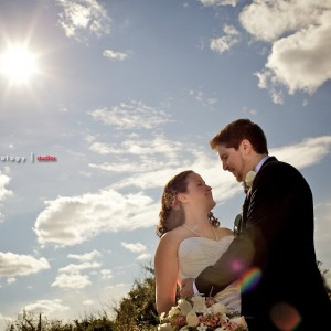 Photology Studios, LLC - Wedding Photographer / Wedding Videographer in Milford, Connecticut