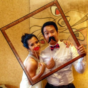 PhotoNometry Photo Booth - Photo Booths in Irvine, California