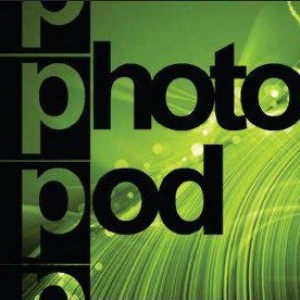 PhotoPod PhotoBooths - Photo Booths / Wedding Services in Portland, Oregon