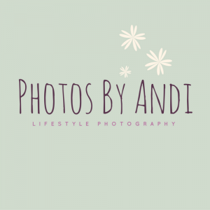 Photos By Andi - Photographer / Portrait Photographer in College Station, Texas