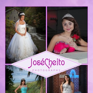Photos By Jose - Photographer in Tampa, Florida