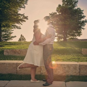Stephanie April Photography - Photographer / Wedding Photographer in Dallas, Texas