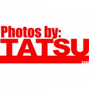 Photos by TATSU - Photographer in Los Angeles, California