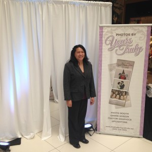 Photos By Yours Truly - Photo Booths / Wedding Entertainment in Suffern, New York