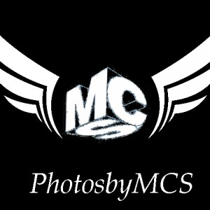 Photosbymcs - Photographer / Portrait Photographer in Marietta, Georgia