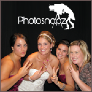 Photosnapz LLC - Photo Booths / Wedding Services in North Royalton, Ohio