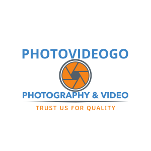 PhotoVideoGo - Photo Booths / Wedding Photographer in New York City, New York