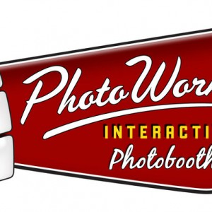 PhotoWorks Interactive Photobooth Rentals San Jose - Photo Booths / Family Entertainment in California City, California