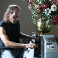 Phrygian Music - Keyboard Player in Franklin, Indiana