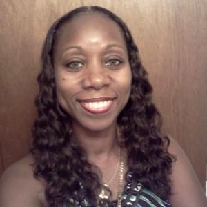 Phyllis Bryant - R&B Vocalist in Austell, Georgia