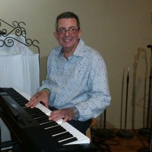 Pianist Andy Bossov - Pianist / Keyboard Player in Chicago, Illinois