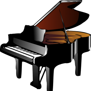 Harini - Pianist - Pianist / Holiday Party Entertainment in Cupertino, California