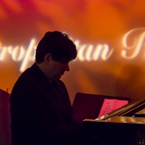 Pianist For All Occasions - Pianist / Keyboard Player in Nashville, Tennessee