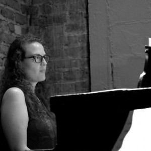 Pianist for all occasions - Jazz Pianist / Keyboard Player in New York City, New York