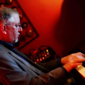 Pianist, Max Leake - Jazz Pianist / Keyboard Player in Pittsburgh, Pennsylvania