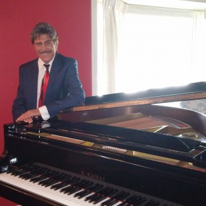 Milwaukee Pianist - Venue / Pianist in Milwaukee, Wisconsin