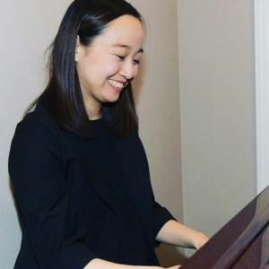 Gloria - Pianist  - Pianist / Keyboard Player in Toronto, Ontario