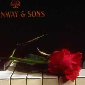 Pianist/ Vocalist - Pianist / Keyboard Player in San Diego, California