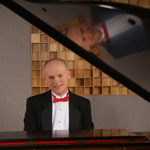 Piano By Mike - Pianist / Wedding Musicians in Fairfield, Connecticut