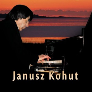 Piano concerts - Pianist / Keyboard Player in Poland, Maine