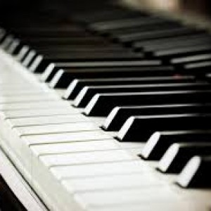 Piano for Weddings and Special Events - Pianist in New Orleans, Louisiana