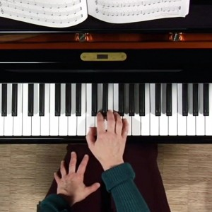 Piano Lessons Everywhere - Pianist / Keyboard Player in Markham, Ontario