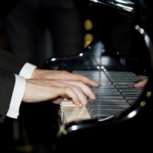 Piano Music by Mitch - Pianist / Wedding Musicians in Edmonton, Alberta