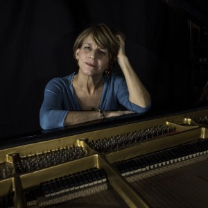 PianobyJocelyn - Classical Pianist in St Louis, Missouri