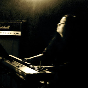 Mayu Funaba - Piano/Keyboards Collaborative Performer - Classical Pianist / Pianist in Montreal, Quebec