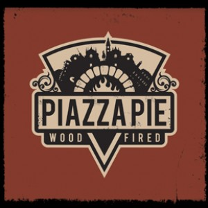 Piazza Pie - Caterer / Food Truck in Santa Ana, California