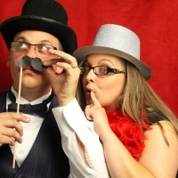 Pic A Pose Photo Booth - Photo Booths in Erie, Pennsylvania
