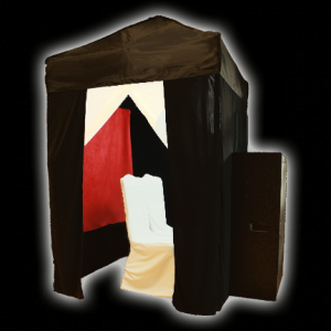 Pic A Prop Photobooth, Co. - Photo Booths / Wedding Services in Des Plaines, Illinois